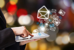 What You Can Do to Send Better Customer Service Emails