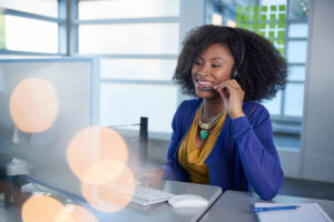 The Best 24/7 Live Answering Services for Attorney's Offices in Baltimore